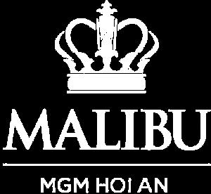 Logo-Malibu-trong-suot