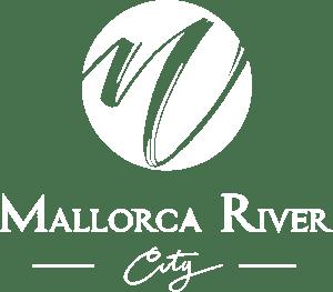 logo-mallorca-river-city