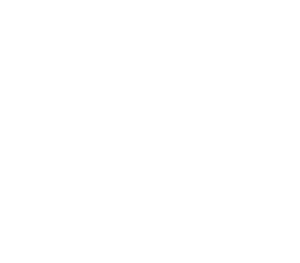 logo-mallorca-river-city